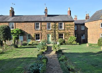 Thumbnail 4 bed property for sale in Thorpes Terrace, Uppingham, Oakham