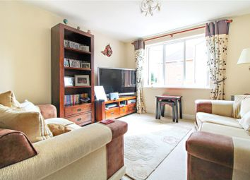 Atkins Gate, Orchard Street, Rainham, Kent ME8. 2 bed flat for sale