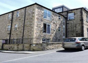 Thumbnail 4 bed flat to rent in The Square, Front Street, Whickham, Newcastle Upon Tyne