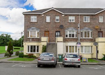 Thumbnail 3 bed apartment for sale in 15 Kilderry Hall, Ashbourne, Meath
