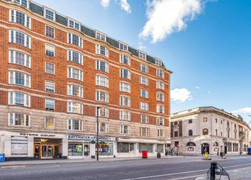 Porchester Road, London W2. 2 bed flat for sale
