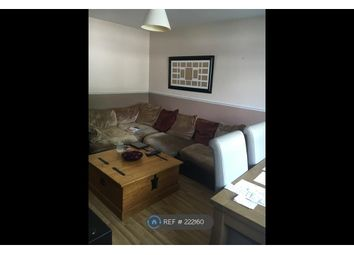 Thumbnail 2 bed flat to rent in Talbot Court, Windsor