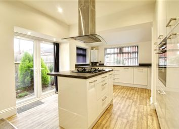 2 bed flat for sale in Spring Bank West, Hull, East Yorkshire HU3