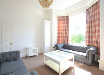 Thumbnail 1 bed flat for sale in 34 Mount Ephraim Road, Streatham