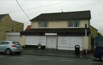 Thumbnail Retail premises to let in (Former Mccolls Shop), Sacriston Lane, Witton Gilbert