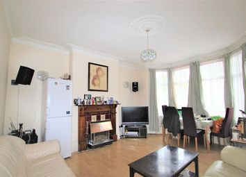 Thumbnail Terraced house for sale in Stainforth Road, Ilford