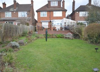 5 bed detached house for sale in Romway Road, Evington, Leicester LE5