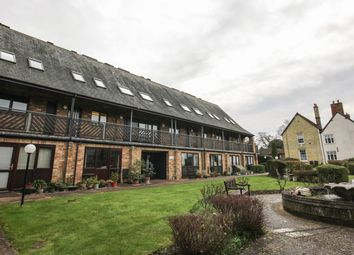 Thumbnail 2 bed property for sale in The Mews, Norton Hall Farm, Letchworth Garden City