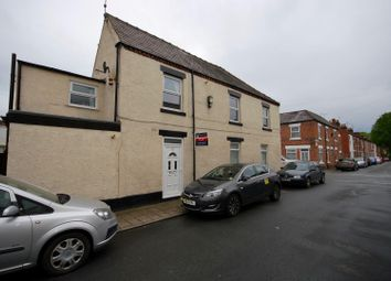 Thumbnail Property to rent in Tomkinson Street, Hoole, Chester