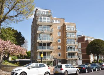 Thumbnail 3 bed flat for sale in Fulbourne House, Blackwater Road, Eastbourne