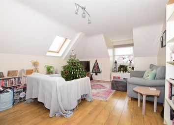 Thumbnail 1 bed flat for sale in Framfield Road, Uckfield, East Sussex