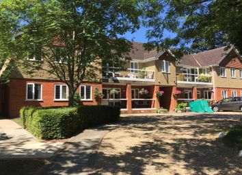 Thumbnail 2 bed flat for sale in Kilfillan Park, Berkhamstead