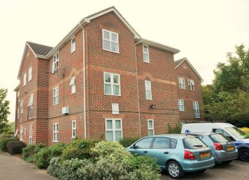 Thumbnail 1 bed flat for sale in 350 Shirley Road, Shirley, Southampton