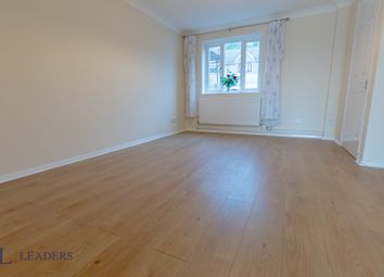 Thumbnail 2 bed end terrace house to rent in Tenantry Road, Brighton