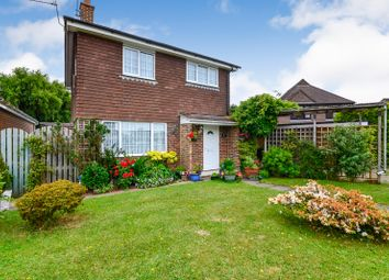 Thumbnail 5 bed property for sale in Coombe Shaw, Ninfield