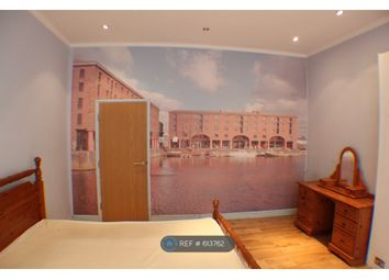 Thumbnail 2 bed flat to rent in Beech Street, Liverpool