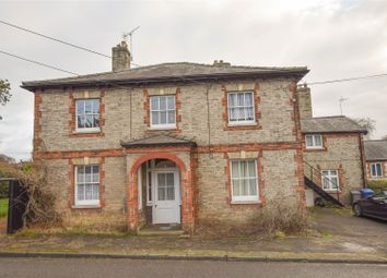 Thumbnail Property to rent in Lower Green, Higham, Bury St. Edmunds