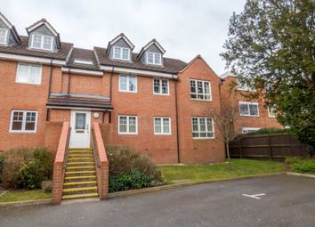 Thumbnail 2 bed flat to rent in Harlequin Court, The Avenue, Whitley