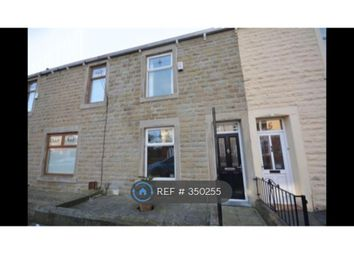 Thumbnail 2 bed terraced house to rent in Lime Road, Accrington