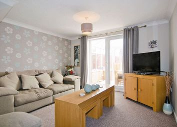 Thumbnail 2 bed semi-detached house for sale in Kenilworth Crescent, Walsall
