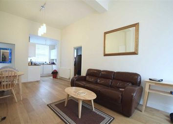 Thumbnail 2 bed flat to rent in Lower Green West, Mitcham