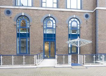 Thumbnail Office to let in Trade Tower, Plantation Wharf, Battersea