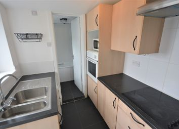 Thumbnail 2 bed property to rent in Harries Street, Swansea