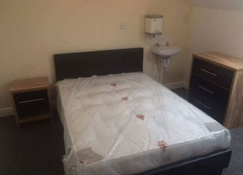 Thumbnail Property to rent in Beech Grove, Princes Road, Hull