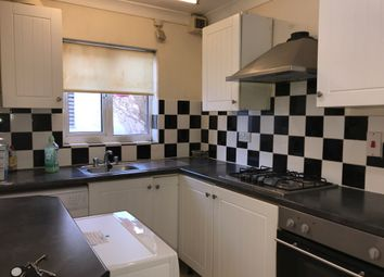 Thumbnail 2 bed duplex to rent in Langley Park Road, Iver