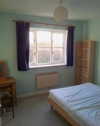Thumbnail 2 bedroom flat to rent in Hilda Wharf, Aylesbury, Buckinghamshire