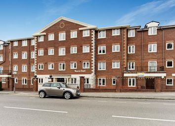 Thumbnail 1 bed property for sale in Bourne Court, 91-103 Croydon Road, Caterham, Surrey