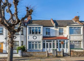 Thumbnail 3 bedroom town house to rent in Stirling Road, London
