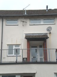 Thumbnail 2 bed maisonette to rent in Maesyderi, Aberaman, Aberdare