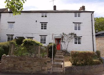 Thumbnail 2 bed cottage to rent in Oxford Street, Woodstock