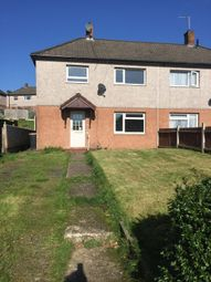 Thumbnail 3 bedroom terraced house to rent in Lancaster Avenue, Dawley, Telford