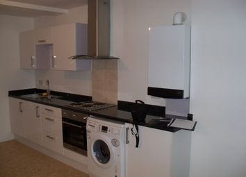 Kingston Road, New Malden KT3. 1 bed property for sale