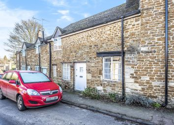 Thumbnail 2 bedroom cottage to rent in Chapel Street, Hook Norton