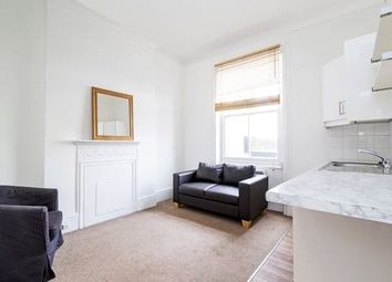 1 bed property to rent in Pembridge Villas, Notting Hill, London W11