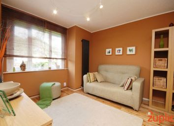 Thumbnail 3 bedroom flat to rent in Bedford Avenue, Barnet