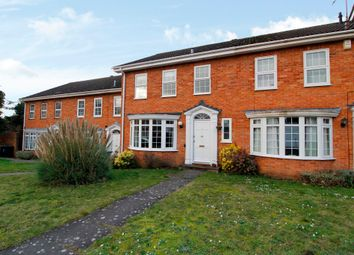 3 bed terraced house for sale in Thrush Green, Rickmansworth, Hertfordshire WD3