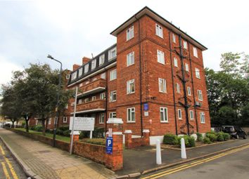 Thumbnail 1 bed flat for sale in Empire Court, North End Road, Wembley