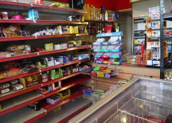 Thumbnail Retail premises for sale in Off License & Convenience BD12, Wyke, West Yorkshire