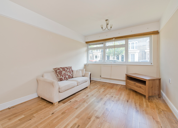 Thumbnail 1 bed flat for sale in Robinson Road, London