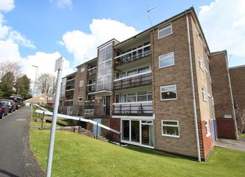 Thumbnail 1 bedroom flat to rent in Northlands Drive, Winchester
