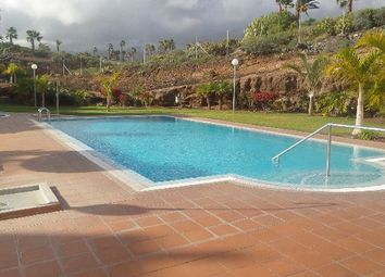 Thumbnail 3 bed apartment for sale in Palm Gardens, Amarilla Golf, Tenerife, Spain