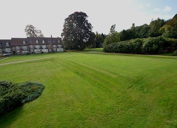 Thumbnail 1 bed flat to rent in Horsham Road, Bramley, Guildford