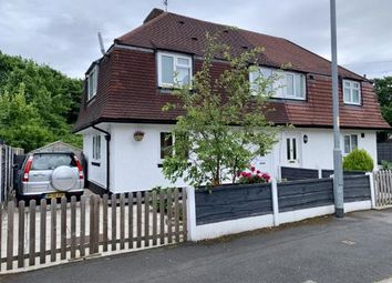 3 bed semi-detached house for sale in Moss Hey Drive, Northern Moor, Manchester, Greater Manchester M23