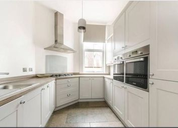 Thumbnail 2 bed maisonette to rent in Highland Road, Bromley, Kent