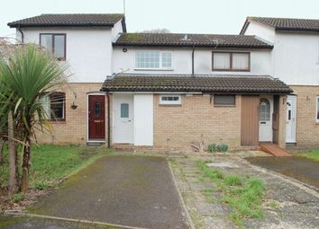 Thumbnail 1 bed terraced house for sale in Smiths Way, Alcester