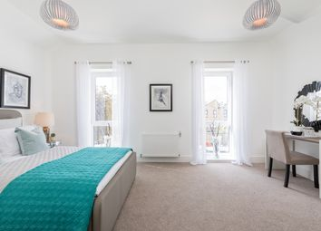Thumbnail 3 bed end terrace house for sale in The Apollo, 11 Austen Road, Harrow